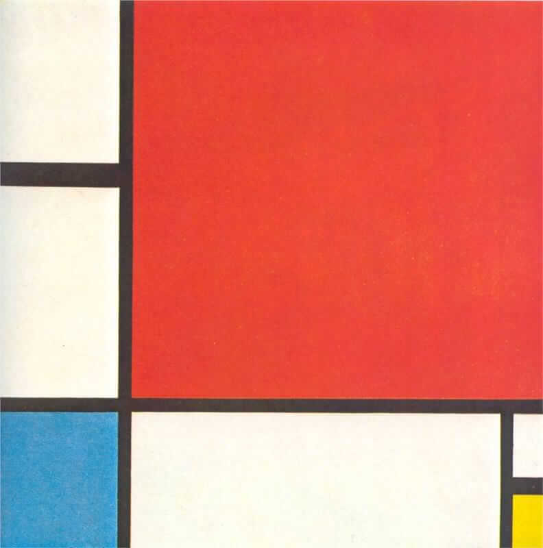 piet mondrian Get information, facts, and pictures about piet mondrian at encyclopediacom make research projects and school reports about piet mondrian easy with credible articles from our free, online encyclopedia and dictionary.